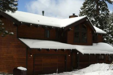 Gorgeous 4BR Kingswood Estates Home