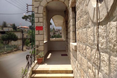 Charming, renovated century home! - Hammana - House