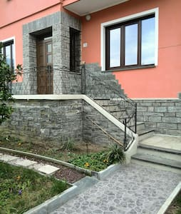 B&B Il Corallo - Apartment