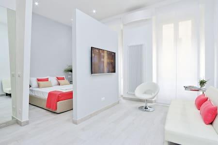 San Pietro. New Suite in Rome - Roma - Apartment