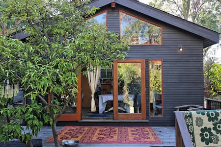 Lovely Echo Park House - Los Angeles