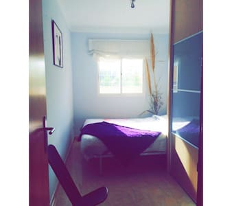 -Private Room in ibiza Tawn