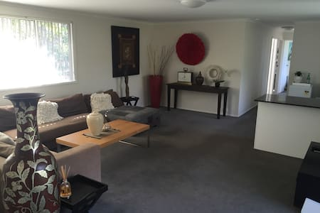Private self contained Apartment in Bayview - Bayview - Apartament
