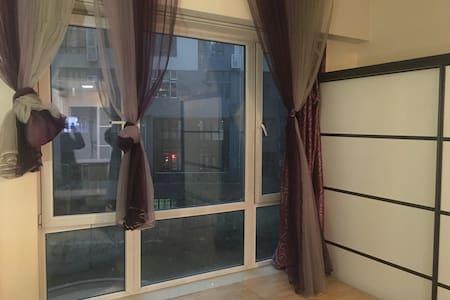 北京地铁附近 精装公寓整租 榻榻米风格哦 - Peking
