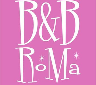 B&B Ro-Ma, Paestum - Capaccio Scalo - Bed & Breakfast