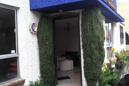 PRIV ROOMS/SAFE HOUSE/BEST LOCATION