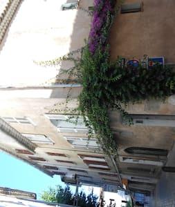 Charmante maison de village - La Valette-du-Var - House