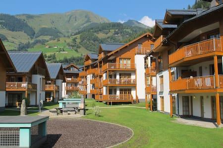 Beautiful Ski Chalet Rauris Austria - Bungalo
