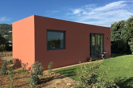 Villa Guincho en pleine nature - Alcabideche - Maison