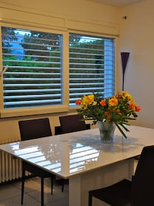 Appartamento 52mq - Ascona - Flat