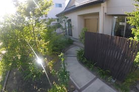 Picture of 10min from Sendai airport. Live there my house.