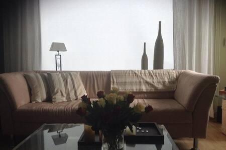 Holiday Home PANDORA - Huis