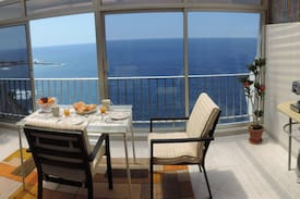 Picture of LUXURY PENTHOUSE IN FRONT OF OCEAN