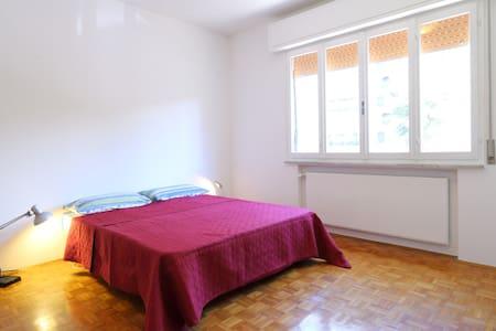 Comfortable Apartament Pordenone   - Apartment