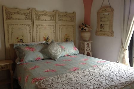 Villa Veron Bed and Breakfast - Bed & Breakfast