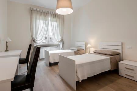 Appartamento a Lissone (mb) - Lissone - Wohnung
