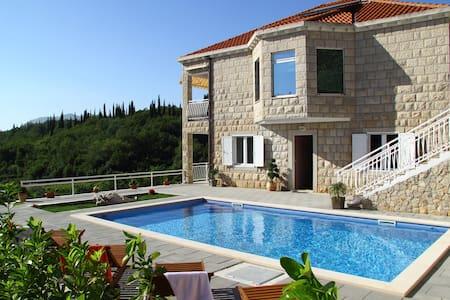 Modern & Relaxing Oasiss - Dubrovnik - Appartamento