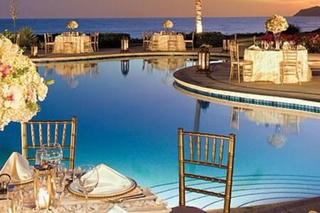 Casa Del Mar Golf Resort & SPA official page - San José del Cabo - Condominium