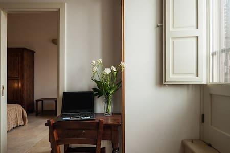 Appartamento vacanze -Salento - Flat