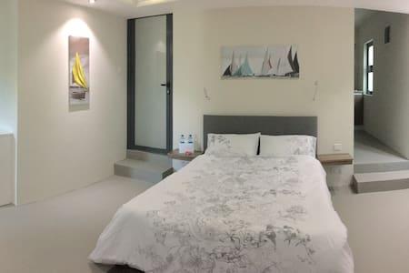 Valmarin Turquoise 2 - Lägenhet