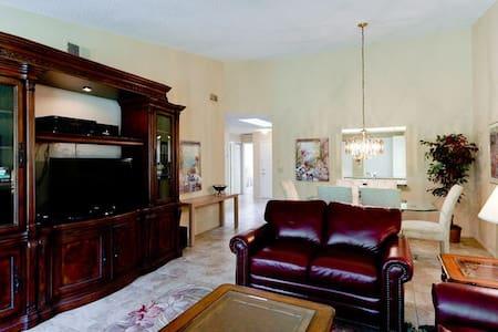 Great Location Best Value in Sarasota FL - Sarasota