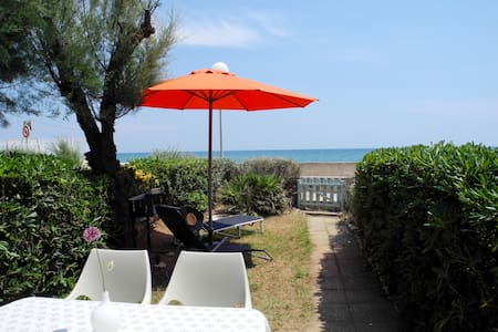 Holliday Home at the beach - Frontignan - House