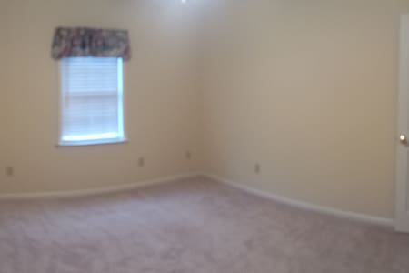 Close to greenville and clemson - Easley - Apartment