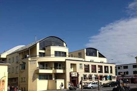 6 The Dell, Lahinch, Co. Clare - Lahinch - Apartment