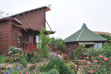 The Noble mountain - hazon - Bed & Breakfast