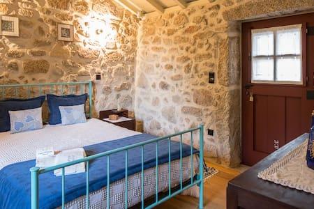 Casa da Matilde - Dům