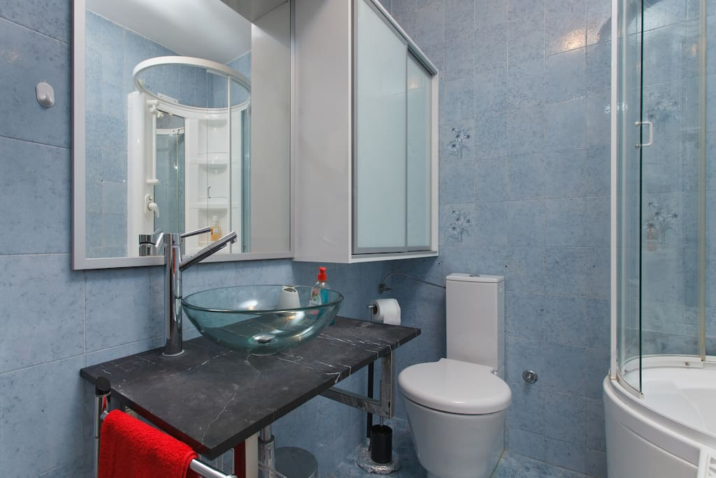 Apartment Rubelj 2 Trogir Mastrinka
