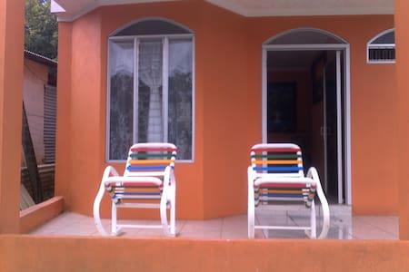 La Managua