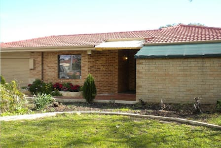 Mahira Holiday Homes  - House