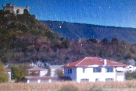 camere in villa di campagna - Montalto Dora - Villa