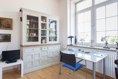 Ferienwohnung Zentrum Hannover - Hanover - Apartment