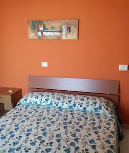 Appartamenti vacanze Briatico - Bed & Breakfast