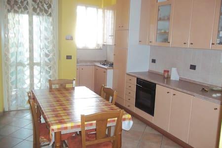 Appartamento Torino Mirafiori - Torino - Apartment