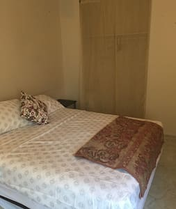 Bronx Best Stay YES!!! - Bronx - Apartment