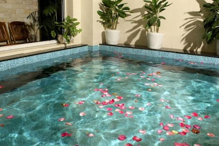 Superior Luxury Room in Hue city - Szoba reggelivel