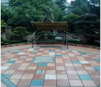 China Chengdu Homestay ideal choice(仅接待英语系的外籍旅行者)! - Chengdu - Villa