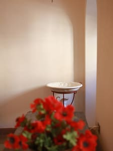home holiday salento - Manduria - Bed & Breakfast