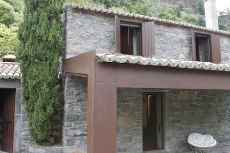Casa Calhau de São Jorge - Sao Jorge - House