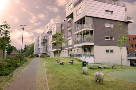 Heemstede Waterpark - Apartment