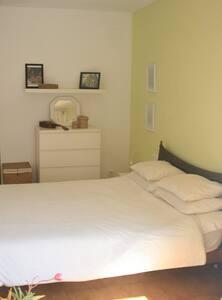 Centre / Beach Private Bath Terrace - Wohnung