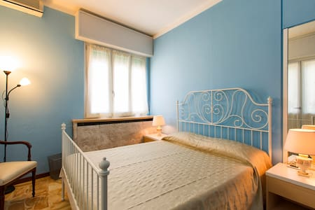 I Navalestri di B&B al Tiglio - Bed & Breakfast