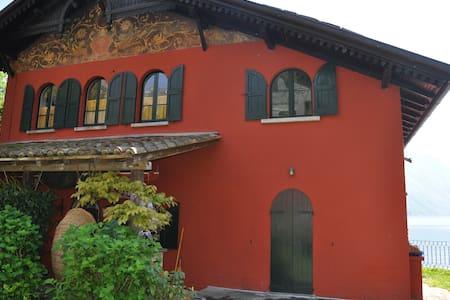 Villa Rosa - Villa
