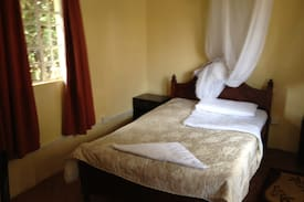 Picture of Rooms in charming guest house