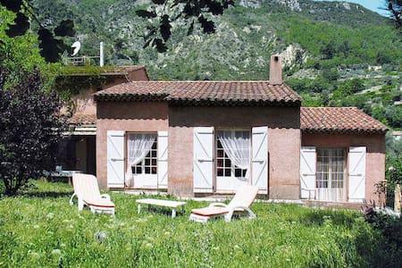 Villa Floretlore - Bendejun