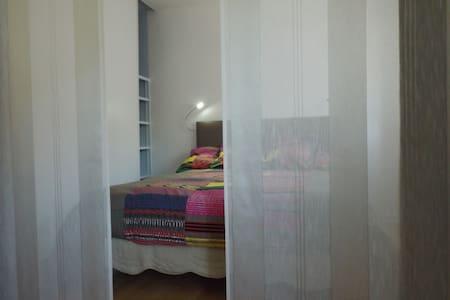 Home-Appart'Albi coeur Albi UNESCO - Wohnung