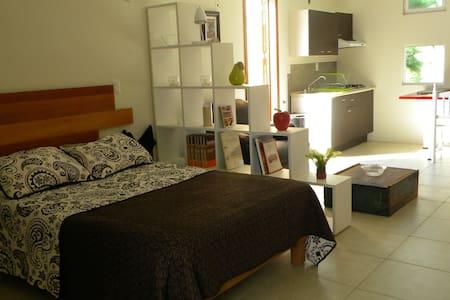 Apartment Vista Hermosa - Appartement